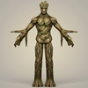 10 39 29 871 groot fantasy character 01 4