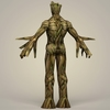 10 39 30 487 groot fantasy character 03 4