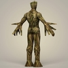 10 39 30 601 groot fantasy character 04 4