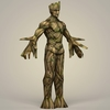10 39 30 746 groot fantasy character 05 4