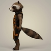 10 55 16 102 rocket raccoon fantasy character 02 4