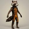 10 55 16 436 rocket raccoon fantasy character 05 4