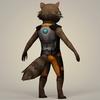 10 55 16 556 rocket raccoon fantasy character 04 4