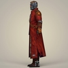 11 06 22 150 star lord fantasy character 02 4