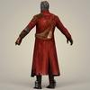 11 06 22 688 star lord fantasy character 03 4