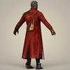11 06 22 781 star lord fantasy character 04 4