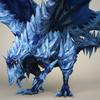 12 25 19 820 fantasy monster dragon 02 4