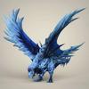 12 25 19 821 fantasy monster dragon 01 4