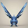 12 25 19 943 fantasy monster dragon 04 4