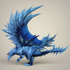 12 25 20 48 fantasy monster dragon 05 4