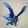 12 25 21 163 fantasy monster dragon 07 4