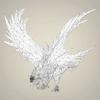 12 25 21 561 fantasy monster dragon 09 4