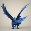 12 25 21 892 fantasy monster dragon 06 4