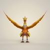12 37 41 477 game ready fantasy phoenix bird 05 4