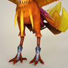 12 37 41 696 game ready fantasy phoenix bird 04 4
