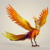 12 37 42 611 game ready fantasy phoenix bird 09 4