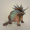 12 40 38 11 game ready fantasy triceratops 05 4