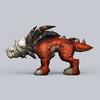 12 50 51 596 game ready fantasy monster 03 4