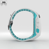 17 17 45 839 nike sportwatch gps white sport turquoise 600 0005 4