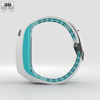 17 17 47 248 nike sportwatch gps white sport turquoise 600 0006 4