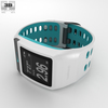 17 17 48 337 nike sportwatch gps white sport turquoise 600 0010 4