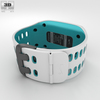 17 17 48 379 nike sportwatch gps white sport turquoise 600 0009 4