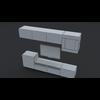 10 48 10 834 edges 4