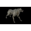 20 46 23 282 wolfblackpic3 4
