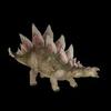 07 40 41 718 stegosauruss2 4