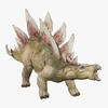 07 40 41 71 stegosaurusdisplaypic 4
