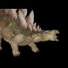 07 40 41 791 stegosauruss1 4