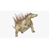 07 40 41 84 stegosaurusblendpic2 4