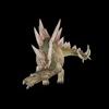 07 40 42 323 stegosauruss7 4