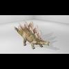 07 40 42 607 stegosaurushdpic1 4