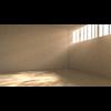 08 20 49 549 light sample