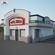 Papa John's Pizza Restaurant 01 3D Model