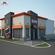 Dunkin' Donuts Restaurant 02 3D Model
