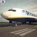 Boeing 767-300 3D Model