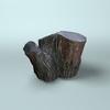 17 38 33 70 stump0 4