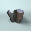 17 38 44 107 stump2 4