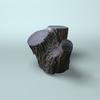 17 39 10 384 stump6 4