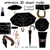 16 20 37 319 umbrella000gs 4