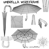 16 20 37 948 umbrella000gwf 4