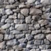 01 37 52 263 rock wall basecolor 4