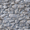 01 38 22 933 rock wall snow basecolor 4