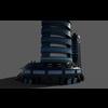 04 25 40 965 sci fi hotel02 4