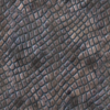 06 54 15 575 crocodile skin basecolor 4
