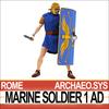 09 39 39 847 archaeosysrmmarinesoldier1ada3 4