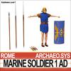 09 39 51 315 archaeosysrmmarinesoldier1ada5 4