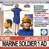09 39 55 631 archaeosysrmmarinesoldier1ada0 4